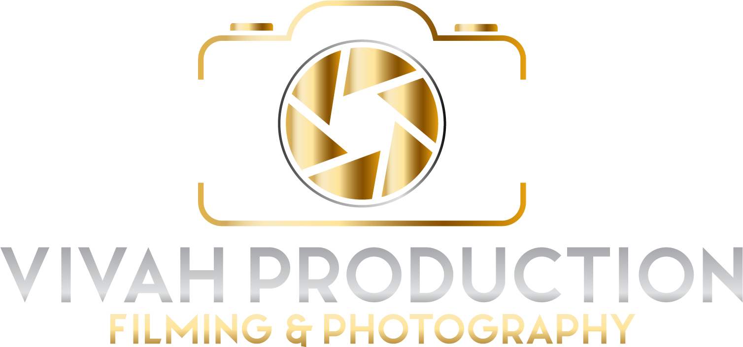 Vivah Production